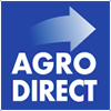 Logo Agrodirect