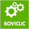 Logo Boviclic