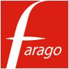 Logo Farago