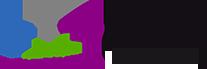 Logo GDS Savoie