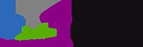 Logo GDS Drôme