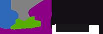 Logo GDS Ardeche