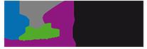 Logo GDS Rhône