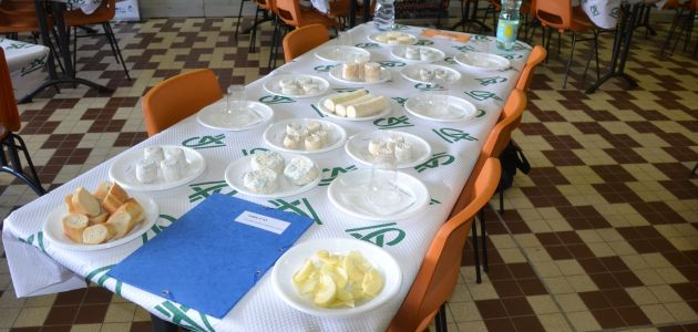 concours-de-fromages-fermiers-departemental-fromin-rhone